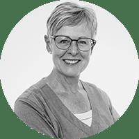 Birgit tandplejer hos SlagelseTand